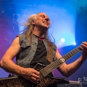 sodom-metal-invasion-vii-18-10-2013_15