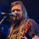 sodom-metal-invasion-vii-18-10-2013_16