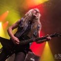 sodom-metal-invasion-vii-18-10-2013_17