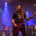 sodom-metal-invasion-vii-18-10-2013_18