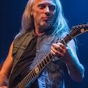 sodom-metal-invasion-vii-18-10-2013_19