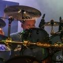 sodom-metal-invasion-vii-18-10-2013_22