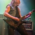 sodom-metal-invasion-vii-18-10-2013_23