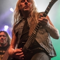sodom-metal-invasion-vii-18-10-2013_25