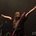 sodom-metal-invasion-vii-18-10-2013_26