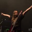 sodom-metal-invasion-vii-18-10-2013_26