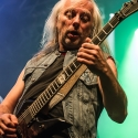 sodom-metal-invasion-vii-18-10-2013_27