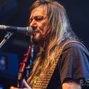 sodom-metal-invasion-vii-18-10-2013_28