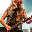 sodom-metal-invasion-vii-18-10-2013_29