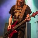sodom-metal-invasion-vii-18-10-2013_30