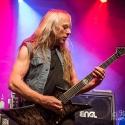 sodom-metal-invasion-vii-18-10-2013_31