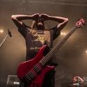 sodom-metal-invasion-vii-18-10-2013_32