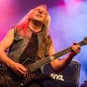 sodom-metal-invasion-vii-18-10-2013_33