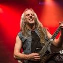 sodom-metal-invasion-vii-18-10-2013_35