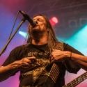 sodom-metal-invasion-vii-18-10-2013_37