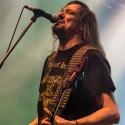 sodom-metal-invasion-vii-18-10-2013_39