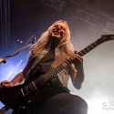 sodom-metal-invasion-vii-18-10-2013_40