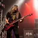 sodom-metal-invasion-vii-18-10-2013_41