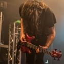 sodom-metal-invasion-vii-18-10-2013_43