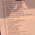 sodom-metal-invasion-vii-18-10-2013_44