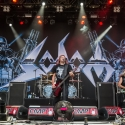 sodom-summer-breeze-13-8-2015_0006