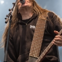 sodom-with-full-force-2013-29-06-2013-22