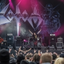 sodom-with-full-force-2013-29-06-2013-27