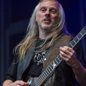 sodom-with-full-force-2013-29-06-2013-37