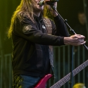 sodom-with-full-force-2013-29-06-2013-45