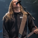 sodom-with-full-force-2013-29-06-2013-57