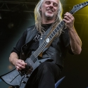 sodom-with-full-force-2013-29-06-2013-58