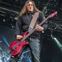 sodom-with-full-force-2013-29-06-2013-62