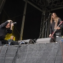 sodom-with-full-force-2013-29-06-2013-66