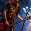 sodom-beastival-2013-30-05-2013-18