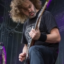 soilwork-summer-breeze-2013-15-08-2013-20