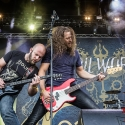 soilwork-summer-breeze-2013-15-08-2013-28