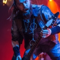 solstafir-summer-breeze-2013-15-08-2013-09