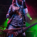 solstafir-summer-breeze-2013-15-08-2013-22