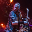 solstafir-summer-breeze-2013-15-08-2013-30