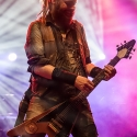 solstafir-summer-breeze-2013-15-08-2013-39