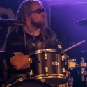 solstafir-summer-breeze-2013-15-08-2013-41