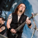 sonata-arctica-bang-your-head-16-7-2015_0021