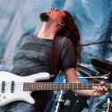 sonata-arctica-bang-your-head-16-7-2015_0048