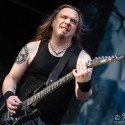 sonata-arctica-masters-of-rock-12-7-2015_0003
