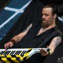 sonata-arctica-masters-of-rock-12-7-2015_0005