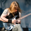 sonata-arctica-masters-of-rock-12-7-2015_0030
