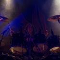 sonne-adam-12-9-2012-hirsch-nuernberg-2