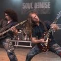 soul-demise-eisenwahn-2013-25-07-2013-05