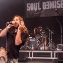 soul-demise-eisenwahn-2013-25-07-2013-22