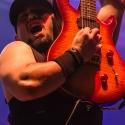 soulfly-rock-harz-2013-12-07-2013-02
